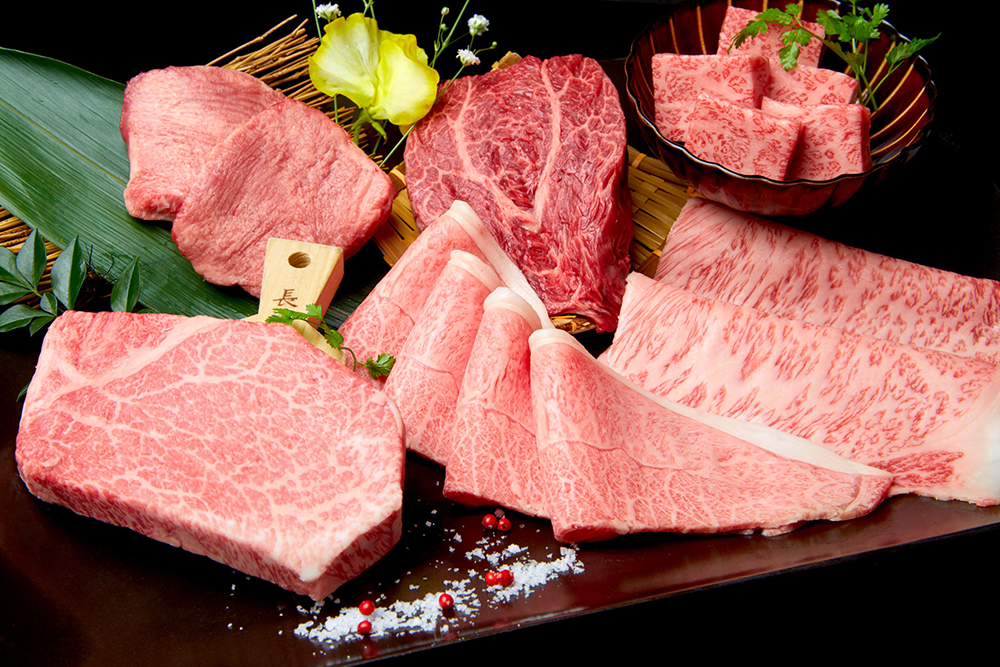 「薩摩 牛の蔵 なんば店」グランドオープン!